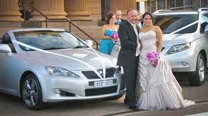 lexus cars convertible lexus walks down the aisle with these 7 pictures clublexus