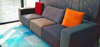 Wohnzimmer Vintage Moderne Wohnzimmer U2013 Mal Keine Lust Auf Vintage Style U0026 Co
