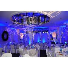 sweet 16 party venues sweet 16 party celebrations venues in ny