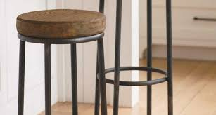 bar amazing rustic bar stools diy industrial bar stool favorite