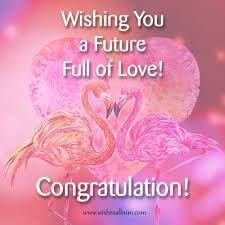 wedding wishes on wedding wishes for friends and congratulations messages