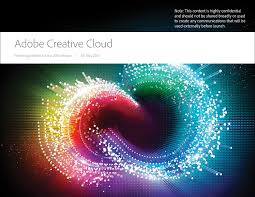 Best 25 Brand Book Examples Adobe Brand Guidelines By Podium Issuu