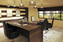 Modern Loft Furniture by Unique 20 Loft Office Furniture Design Decoration Of Urban Loft