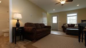 2 Bedroom Apartments In Bangor Maine Properties Archive D U0026l Apartments D U0026l Apartments