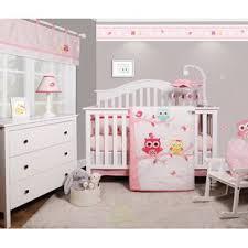 Enchanted Convertible Crib Baby Nursery Mobile Wayfair