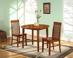 mission dining table 73 delightful ideas mission dining room set