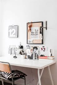 Stainless Steel Desk Accessories 8 Best Office Design Images On Pinterest