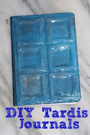Best Dr Who Images On Pinterest The Doctor Doctor Who - Dr who bedroom ideas
