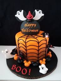 halloween cake decoration ideas cheap halloween decorations