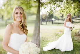 country themed wedding attire barn wedding dresses design ideas designers collection