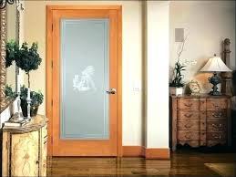 Interior Doors Ontario Solid Wood Bedroom Door Solid Wood Interior Door Solid Wood