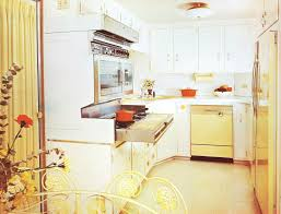 Buying Used Kitchen Cabinets by Buying A Used Mobile Home