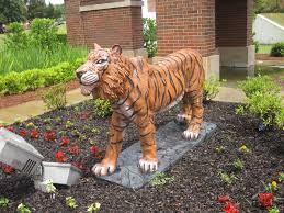 bureau univ file model tiger mascot at grambling state univ img 3652 jpg
