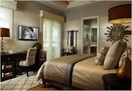 bedroom sitting area ideas luxury master bedrooms celebrity