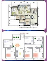 google floor plan maker floor plan designer android apps on google play