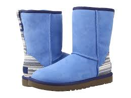 skechers shoes boots ugg australia cheap boots ugg ugg s boots