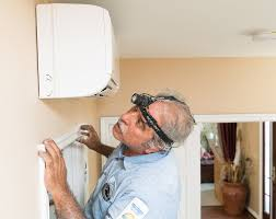 ductless mini split pasadena ductless mini split ac installation pasadena ca