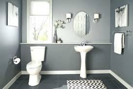 decorating images powder room ideas 2017 powder rooms decorating ideas article small