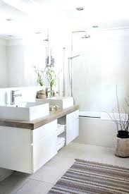 ikea bathroom design ideas ikea bathroom remodel javi333 com
