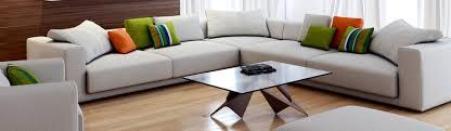 faire l amour sur un canapé meubles gallay saintes 17