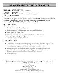 Resume For Human Services Worker Dissertation Chapter Ghostwriting Websites Gb Example Of Cover