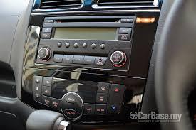 nissan serena 2014 nissan serena s hybrid c26 facelift 2014 interior image 16653