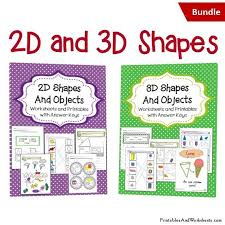 free worksheets shapes worksheets 1st grade free math