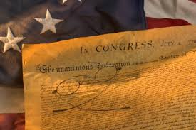 why do we celebrate independence day