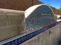 Presidential Pools Surprise Az by New Build Rectangular Phoenix Az Page 5