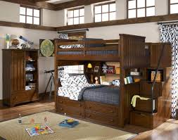 Living Room With Stairs Design Full Size Loft Bed Plans And Designs U2014 Modern Storage Twin Bed Design