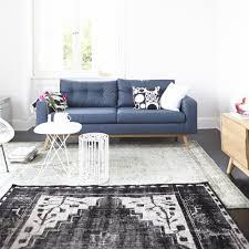 Wohnzimmer Ideen Retro Retro Möbel Ideen 2 199 Bilder Roomido Com