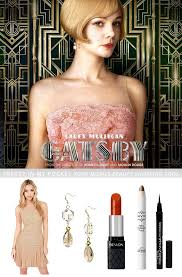 Gatsby Halloween Costumes 25 Daisy Buchanan Costume Ideas Gatsby