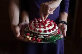 resep makanan romantis untuk pacar cara gampang membuat kue ulang tahun pacar yang enak dan murah 2017