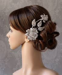 hair jewellery hair jewellery by spoiledpretty on etsy the merry