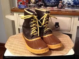 large size womens boots canada sorel shop sorel shoes shop uk vintage sorel arctic pac boot