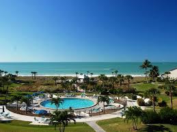 Beachside Townhomes Southern Vacation Rentals Siesta Key Beachfront Townhouse 3br Homeaway Siesta Key