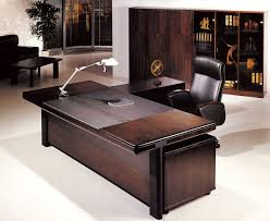 Executive Meeting Table Business Hotel Conference Table Modern Wooden Top Executive