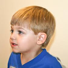 toddlers boys haircut recent pictures stylish classic style but not too short haircut ideas for lucas