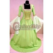 tudor wedding dress vosoi com