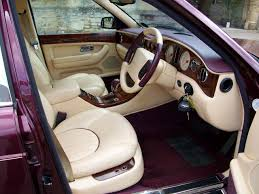 bentley arnage red label 2001 bentley arnage red label for sale