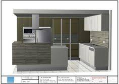 Designer Kitchens Brisbane Undermount Rangehood Google Search Kitchen Pinterest