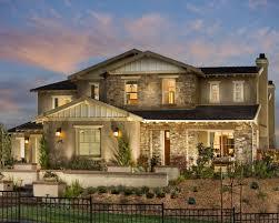 san diego home design homes abc
