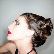 Makeup Artist In Kansas City Mary Fay Makeup Artistry 19 Photos Makeup Artists Kansas
