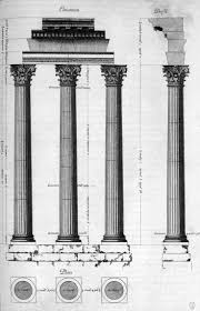 109 best corinthian order images on pinterest corinthian order