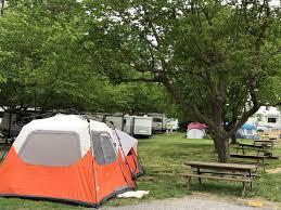 thanksgiving camping california petaluma california cabin accommodations san francisco north