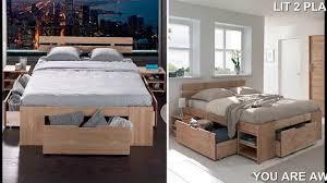 chambre à coucher fly fille rangements deux avec but agencement coucher rangement com fly