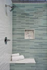 Kitchen Subway Backsplash Bathroom Tile Off White Subway Tile 3x6 Subway Tile Subway Tile