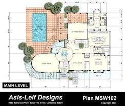 multigenerational homes plans multigenerational home awesome house plans designs home design ideas
