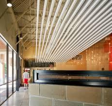 Interior Design Firms Austin Tx by Mark Odom Studio U2013 Architecture Firm U2013 Austin Texas
