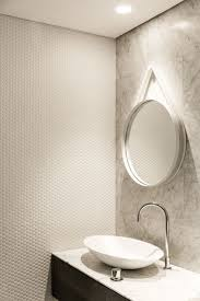 372 best b a t h e images on pinterest room bathroom ideas and